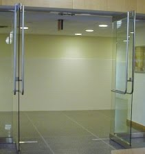 Herculitedoors commercial door specialized doors roll up glass and aluminum doors herculitedoors herculitedoors planetlyrics