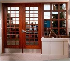 If You Are Looking Forward For Any Office Interior Then Fine Wood Office  Door Are The Great Alternative To Offer Good Look With A Rich Decor.